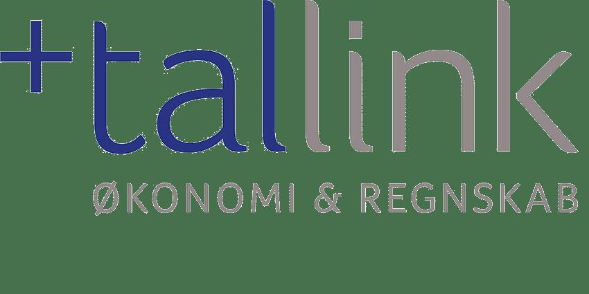 Tallink økonomi