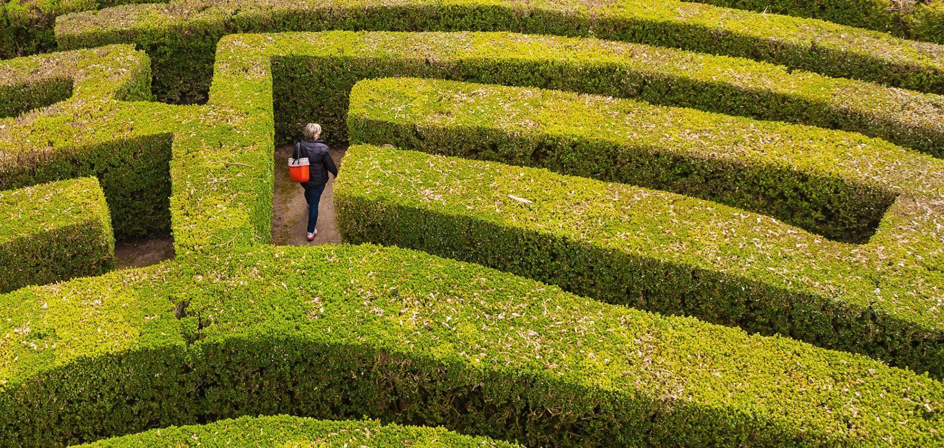 jura_labyrint_web